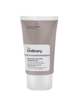 Magnesium Ascorbyl Phosphate 10% by The Ordinary.