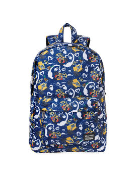 Wall•E And Eve Backpack By Loungefly by Disney