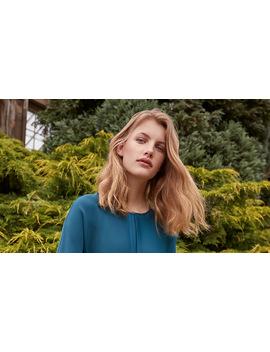 "<A Href=""Https://Www.Cuyana.Com/Lightweight Reversible Knitted Coat.Html#Light Grey Ecru"">Lightweight Reversible Knitted Coat</A> by Cuyana"