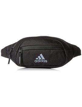 Adidas Unisex Rand Ii Waist Pack by Adidas
