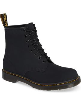 1460   Broder Boot by Dr. Martens
