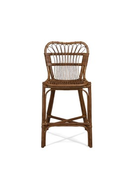 St. Martin Dining Counter Stool by Williams   Sonoma