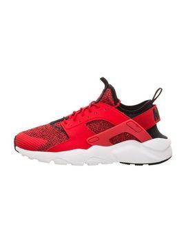Herren   Sneaker Low by Nike Sportswear