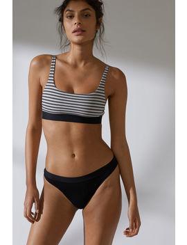 2er Pack Baumwollslips Bikini by H&M
