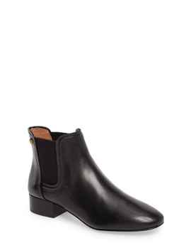 Waldon Chelsea Boot by Louise Et Cie