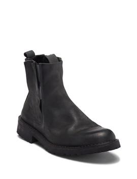 Dopper Chelsea Boot by Diesel