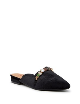 ambery-jeweled-mule by elegant-footwear