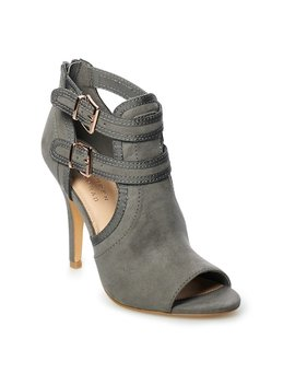 Lc Lauren Conrad Sweetheart Women's High Heels by Kohl's