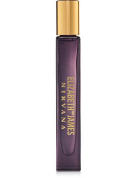 Online Only Amethyst Eau De Parfum Rollerball by Elizabeth And James Nirvana
