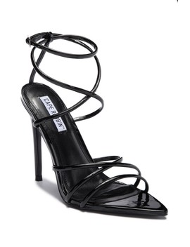 Ada Stiletto Heel Sandal by Cape Robbin