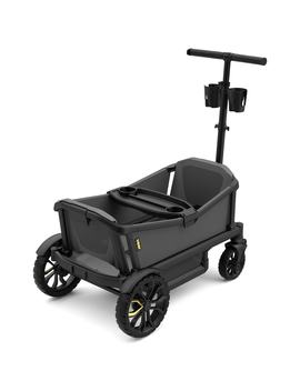 All Terrain Cruiser Wagon by Veer