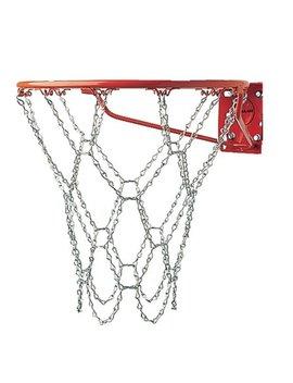 Champion Sports Heavy Duty Steel Chain Basketball Net by Champions