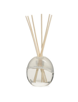 Wilko Reed Diffuser Cotton by Wilko