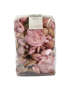 Wilko Pot Pourri Jasmine And Honeysuckle by Wilko
