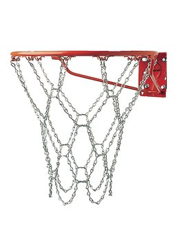 Champion Sports Heavy Duty Galvanized Steel Chain Basketball Net by Champion Sports