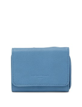 Pabla Vintage Core Leather Wallet by Liebeskind Berlin