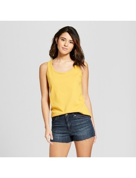 Women's Lafayette Knit Tank Top   Universal Thread™ by Shop All Universal Thread™