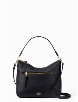 Jackson Street Quincy by Kate Spade