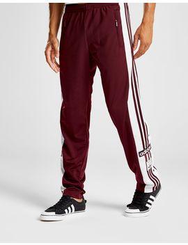 Adidas Originals Adibreak Track Pants by Adidas Originals