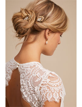 amos-hair-pins by bhldn
