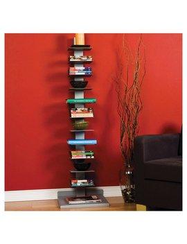 Zipcode Design Bearman Accent Shelves Bookcase & Reviews by Zipcode Design