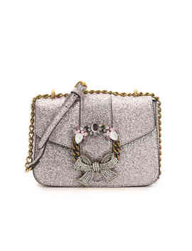 Feronnel Crossbody Bag by Aldo