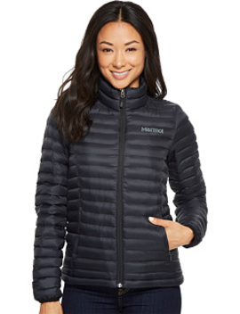 Solus Featherless Jacket by Marmot