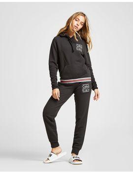 Calvin Klein Track Pants by Calvin Klein