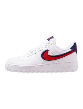 Air Force 1 '07 Lv8   Joggesko by Nike Sportswear