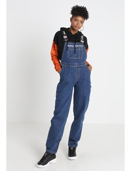 Dungarees   Salopette by Karl Kani