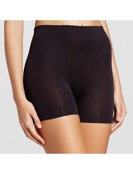 Jky® By Jockey Women's Shortie Slipshort by Shop All Jky By Jockey