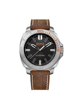 Hugo Boss Orange Men's 1513294 Sao Paulo Watch by Argos