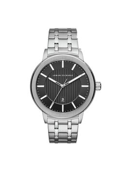 Armani Exchange Ax1455 Maddox Bracelet Watch by Argos