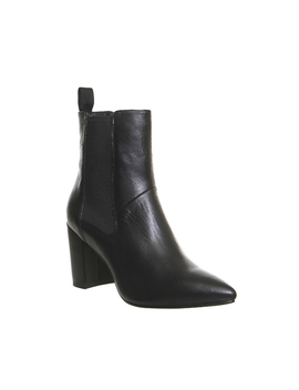 Saida Chelsea Boots by Vagabond