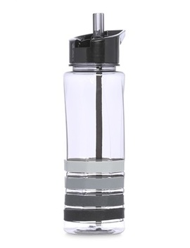 Blue Tritan Water Bottle by Primark