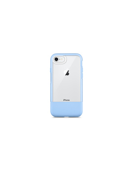 Otter Box Statement Series Case For I Phone8 / 7 by Apple