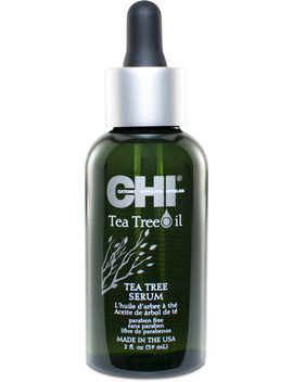 Tea Tree Oil Tea Tree Serum by Chi