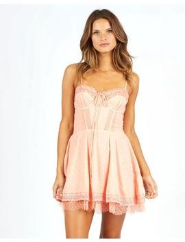 Aliyah Dress by Cleobella