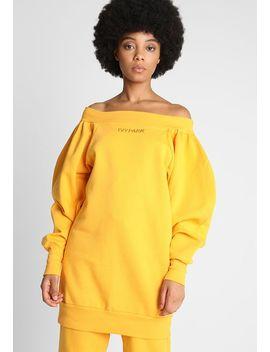 Bardot   Sweatshirt by Ivy Park