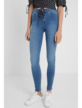 Lexy    Jeans Skinny by Dr.Denim Tall