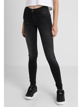 Onlblush   Jeans Skinny by Only