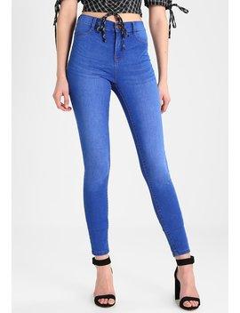 Frankie    Jeans Skinny by Dorothy Perkins Tall