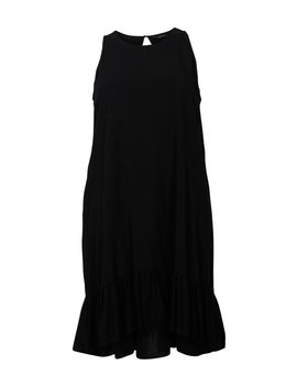 Anna Swing Dress by Decjuba