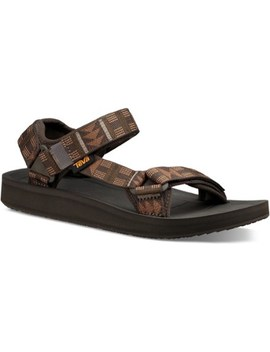 Teva   Original Universal Premier Sandals   Men's by Teva
