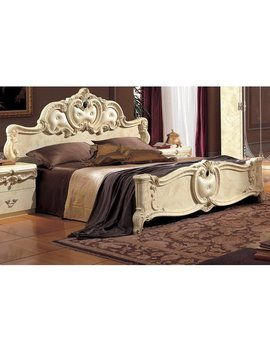 Astoria Grand Alexzander Upholstered Panel Bed by Astoria Grand