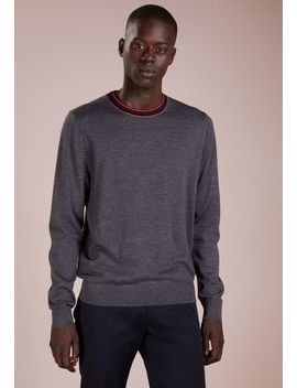 Mens Crew Neck   Strickpullover by Ps By Paul Smith