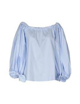 Maison Laviniaturra Blouse   Shirts D by Maison Laviniaturra