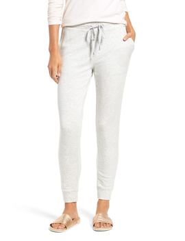 Zen Bounce Upstate Sweatpants by Lou & Grey