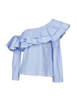Tpn Blouse   Shirts D by Tpn