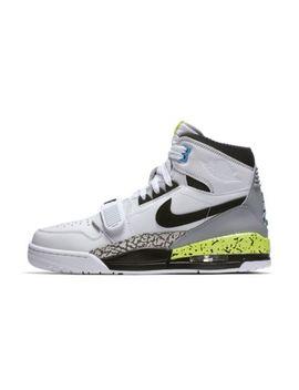 Air Jordan Legacy 312 by Nike